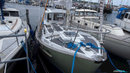 Fisher 25 Ketch MS