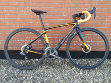 Specialized Racer