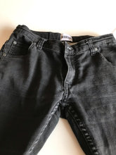 Outfittersortejeans
