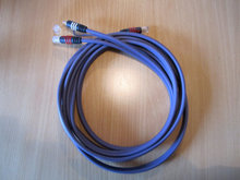 Oehlbach Car-connect kabel 3mtr.