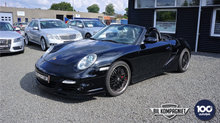 Boxster 2,7