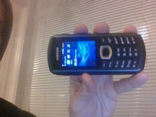 Samsung xcover gt b2710