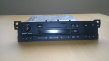 Philips Autostereo
