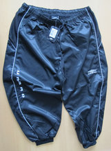 Umbro knickers str. XXL