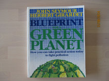 Blueprint for a Green Planet