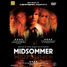 Top film ; MIDSOMMER