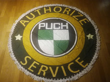 puch ms, puch monza, puch monza juvel,