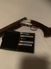 Browning725sport