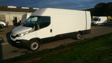 Iveco Daily 35S150