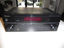 Pioneer Multi-channel receiver