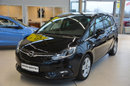 Zafira Tourer 2,0 CDTi 170 Enjoy aut.