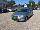 Mondeo 2,0 TDCi 115 ECOnetic st.car