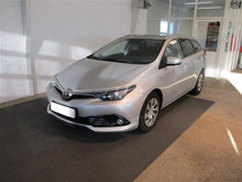 Toyota Auris Touring Sports 1,6 D-4D T2 Comfort Safety Sense 112HK Stc 6g