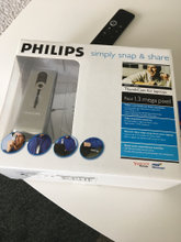 Philipssnap&share