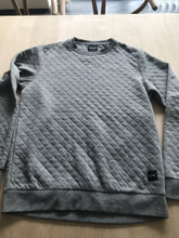 Vatteret sweater Only & sons