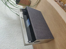 Georg Jensen Damask DAB+ radio
