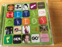 Hit for kids vol 28