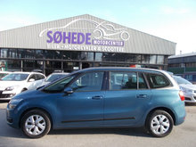 Grand C4 Picasso 1,6 e-HDi 115 Business