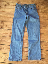 Estelle denim jeans str 42