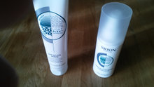 Nioxin 3 D styling therm activ protector