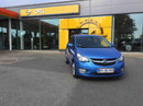 Opel Karl 1,0 INNOVATION 75HK 5d