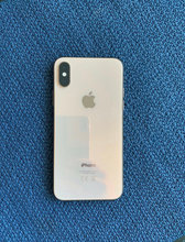 IPhone xs 256 GB. 1 måned gammel