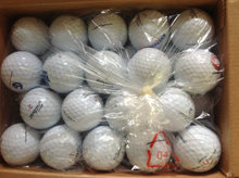 Golfbolde Titleist Next Tour