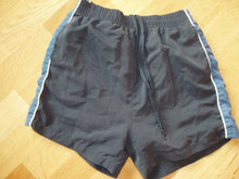 Hummel shorts str. 10 år