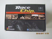 Chiptuning, Race Chip