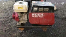 MosaGE7500bs/gs