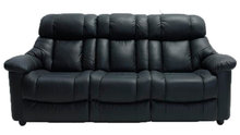 OXFORD 3 pers. sofa
