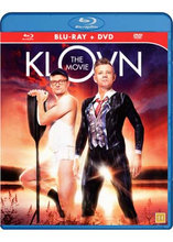 KLOVN ; The Movie