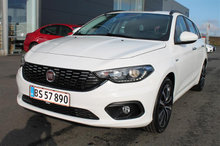 Fiat Tipo SW 1,4 Easy 95HK Stc 6g