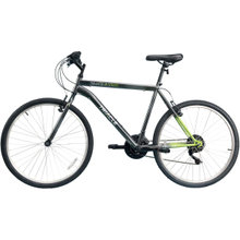 Mountain bike 18 Speed Hybrid