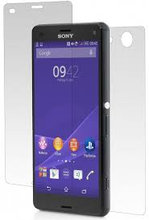 Sony xperia z3 compact touch defekt