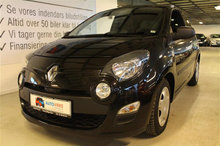 Renault Twingo 1,2 16V Authentique 75HK 3d