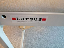 Tarsus massagebriks