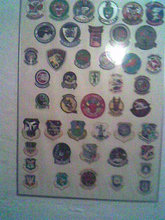 USA-army-badges