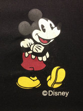 Mickey Mouse Barnevogns paraply