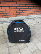 Cadac Adventure to go
