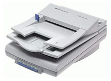 HP scanjet 6350C Professional Series