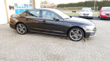 A6 3,0 TDi 204 Multitr.