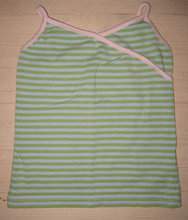 Wheat top (3 år)