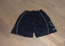 Hummel shorts str. 176