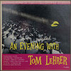 Tom Lehrer - An Evening Wasted With