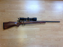 Weatherby 223 -40%