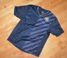 SPORTS T-shirt (dry fit)