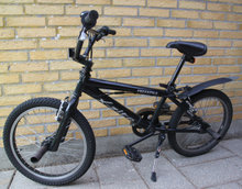BMX Cykel Freestyle Young X-ZITE sælges