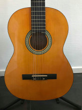 Glifton guitar