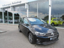 Golf Sportsvan 1,4 TSi 125 Sound BMT